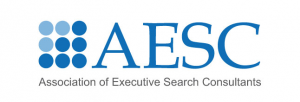 Association of Executive Search Consultants