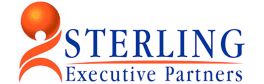 Sterling Executive Partners